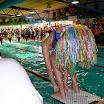 InternationaalZwemtoernooi 2009 (289).JPG
