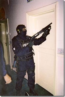 co19-shotgun