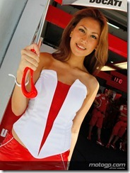 Shell Advance Malaysian Motorcycle Grand Prix 23 October 2012 Sepang Circuit Malaysia (9)