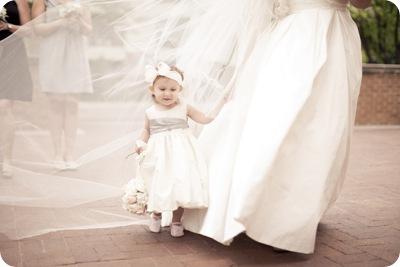 jon_rebecca_wedding-567