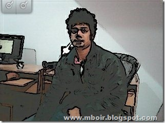 Cartoon-Pic_ mboir