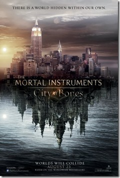 TheMortalInstruments
