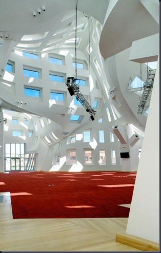 dzn_lou-ruvo-center-for-brain-health-by-frank-gehry-92