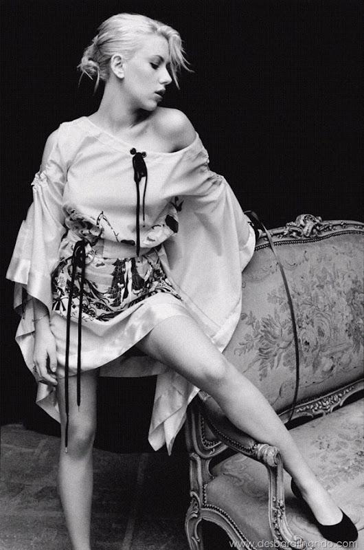 scarlett-johansson-linda-sensual-sexy-sexdutora-tits-boobs-boob-peitos-desbaratinando-sexta-proibida (81)