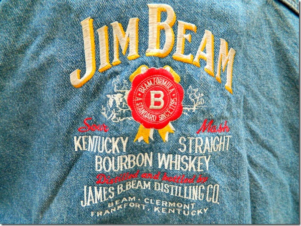 jim_beam_bourbon_jean_jacket