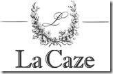 LaCaze