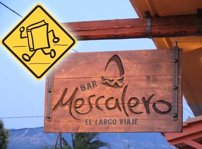Δώστε ένα βιβλίο, πάρτε ένα άλλο… Book Crossing στο Mescalero