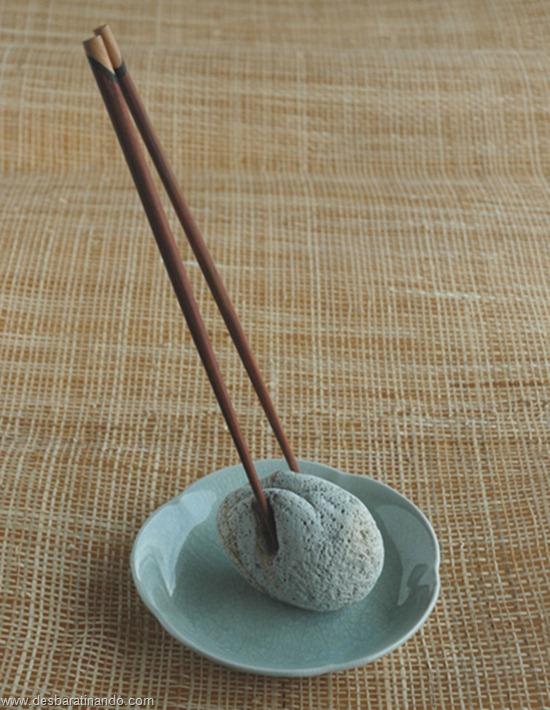 esculturas-pedra-Hirotoshi-Ito-desbaratinando (29)