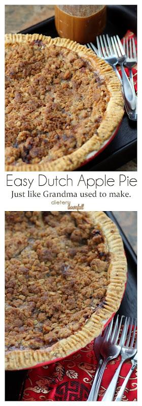dd-Dutch-Apple-Pie-Collage