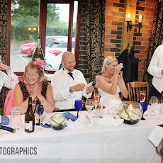 half-moon-windlesham-wedding-photography-LJPhoto-WCM-(31).jpg