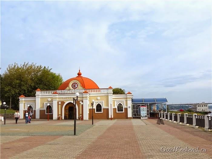 Kostroma_22.jpg