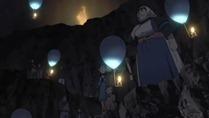 Last Exile Ginyoku no Fam - 03 - Large 32