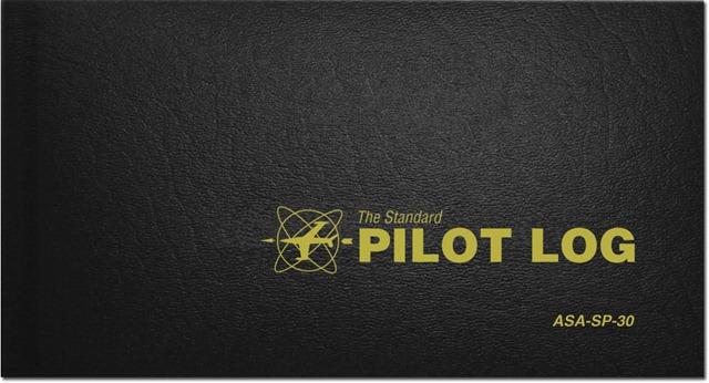 [Pilot-Logbook-Sheva-Apelbaum6.jpg]