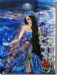 Goddess_Inanna_by_Rose_of_Inanna