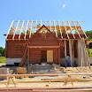 domy z drewna DSC_1000 (17).jpg