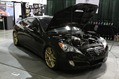 SEMA-2012-Cars-354