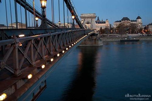 budapest_20111128_donau4