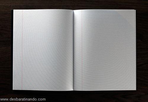 caderno design irado desbaratinando (5)