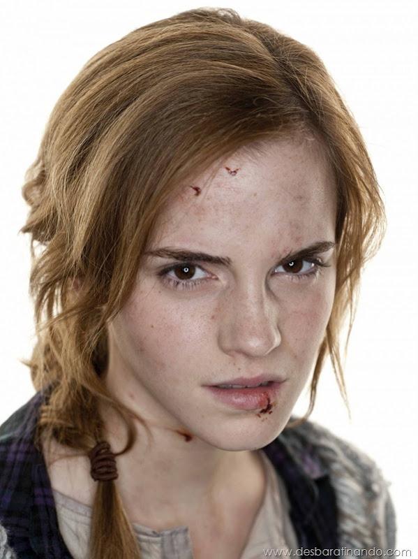 emma-watson-sexy-linda-gostosa-hermione-harry-potter-desbaratinando-sexta-proibida (134)