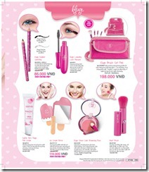Catalog19-111