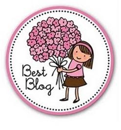 selinho_best_blog