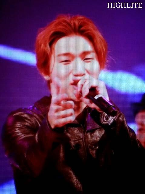 Dae Sung - BIGBANG Fan Meeting in Seoul - 18oct2014 - Fansite - High Lite - 02.jpg