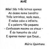 MAE9.jpg