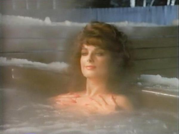 Iced 1988 Slasher film 7