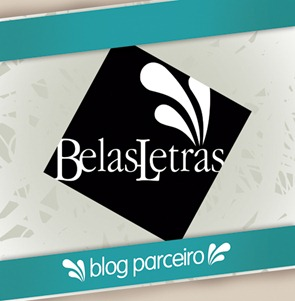 selo blog parceiro belas-letras (6)