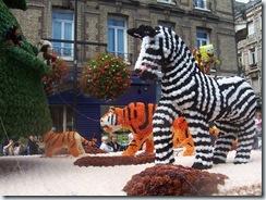 2008.08.17-039 Le Roi
