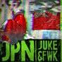JAP MUTATION BOOTYISM_Japanese JukeFwk2 -DISK4
