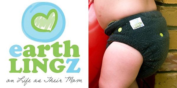 earthlingz - life as their mom