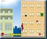 jogos-de-herois-homem-aranha-teia