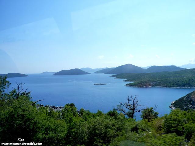 Islas-de-la-costa-de-Croacia.JPG