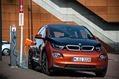 BMW-i3-NoSUV-6