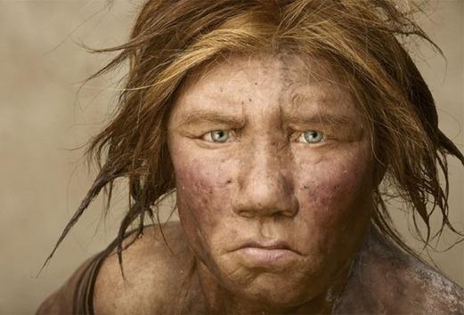neanderthal-genome_5619_600x450