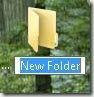 creates-new-folder