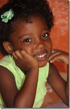 Luiza 01-12-2011 068
