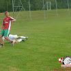 Kicken gegen Rechts (1), 2.7.2011, Mannswörth, 17.jpg