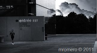 mromero, prioridad de apertura, prioap