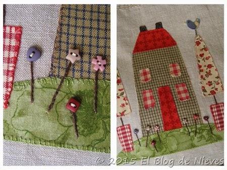 collage blog 102 114