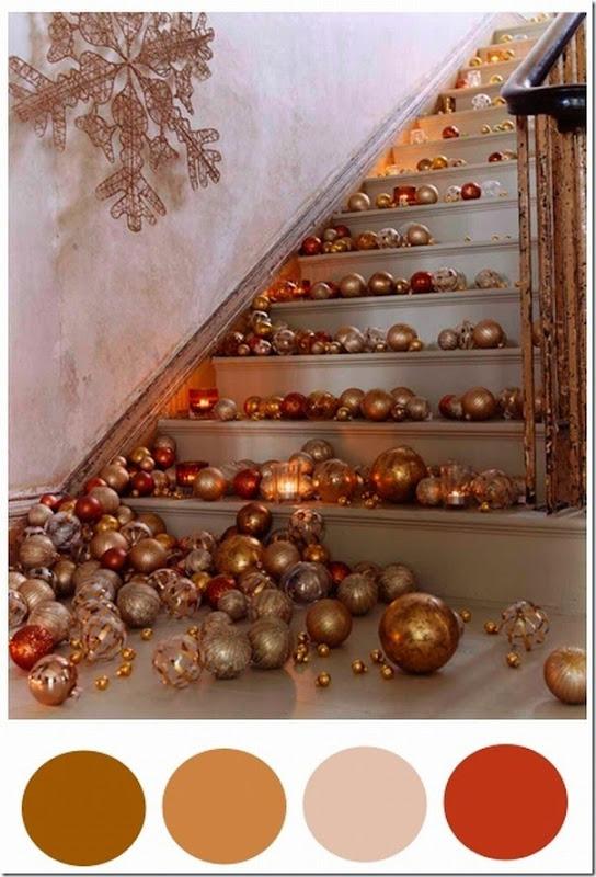 case e interni - Natale combinazione colori (4)