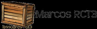Marcos RCT3 (lassoares-rct3)