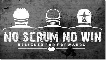 NSNW logo