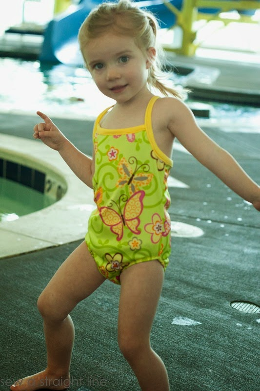 waikiki toddler swimsuit sew a straight line-1551