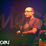 2014-05-31-festa-remember-moscou-52