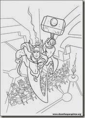 thor_avengers_vingadores_loki_odin_desenhos_pintar_imprimir15
