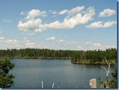 8088 Ontario Trans-Canada Highway 17 - George Lake