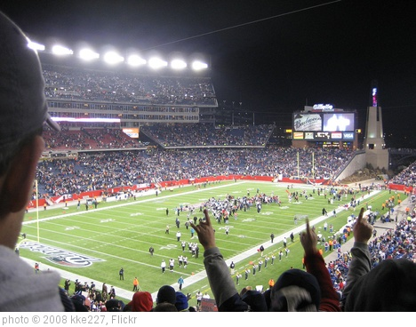 'Pats Win Again!' photo (c) 2008, kke227 - license: http://creativecommons.org/licenses/by-sa/2.0/