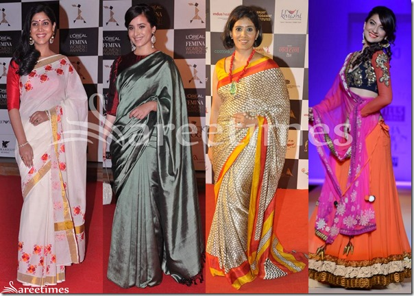 Bollywood_Sarees_Mar_2013(5)